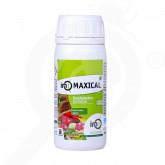 ro de sangosse fertilizer ino maxical 100 ml - 2, small
