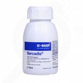 ro basf fungicide sercadis 150 ml - 1, small