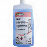 ro prisman disinfectant innocid hd i 42 1 l - 1, small