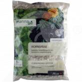 ro hauert fertilizer hornoska 1 kg - 1, small
