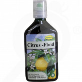 ro schacht fertilizer citrus fluid 350 ml - 0, small