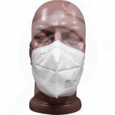 ro bolisi safety equipment bolisi ffp2 half mask - 12, small