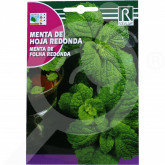 ro rocalba seed curly mint 0 5 g - 2, small