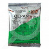 ro adama fungicid folpan 80 wdg 150 g - 1, small