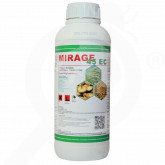 ro adama fungicid mirage 45 ec 5 l - 1, small