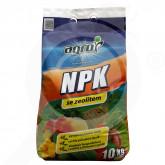 ro agro cs ingrasamant npk 10 kg - 1, small