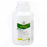 ro bayer fungicid infinito 687 5 sc 100 ml - 1, small