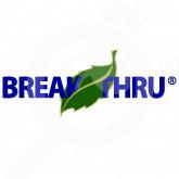 ro evonik industries regulator crestere break thru s 240 2 ml - 1, small