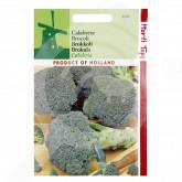 ro pieterpikzonen seminte calabrese 2 g - 1, small