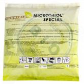 ro cerexagri fungicid microthiol special wdg 1 kg - 1, small
