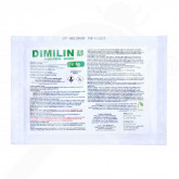 ro crompton insecticid agro dimilin 25 wp 200 g - 1, small