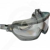 ro venitex echipament protectie galeras - 1, small