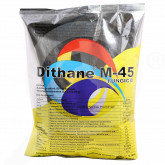 ro dow agro sciences fungicid dithane m 45 1 kg - 1, small