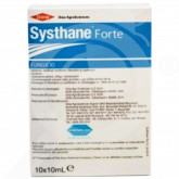ro dow agro fungicide systhane forte 10 ml - 2, small