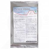 ro dupont fungicid curzate manox 250 g - 1, small
