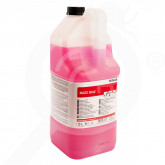 ro ecolab detergent maxx2 into 5 l - 1, small