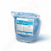 ro ecolab detergent oasis pro glass 2 l - 1, small