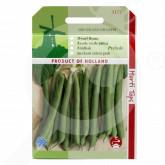 ro pieterpikzonen seminte prelude 100 g - 1, small