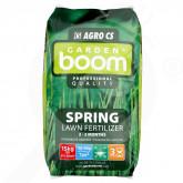 ro garden boom ingrasamant boom spring 25 05 12 3mgo 15 kg - 1, small