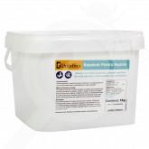 ro ghilotina repelent repelent reptile 1 kg - 1, small