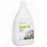 ro gnld detergent profesional super 10 1 l - 1, small