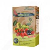 ro hauert ingrasamant hauert organic fructe 800 g - 1, small