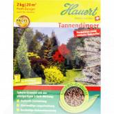 ro hauert fertilizer ornamental conifer shrub 2 kg - 2, small