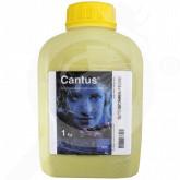 ro basf fungicid cantus 1 kg - 2, small