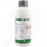 ro nufarm erbicid astral 40 od 1 litru - 1, small