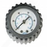 ro solo accesoriu manometru 6 bari pentru pulverizatoare - 2, small