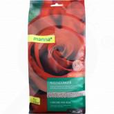 ro hauert fertilizer rose 1 kg - 1, small