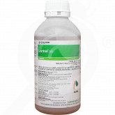 ro dow agro herbicide lontrel 300 ec 1 l - 2, small