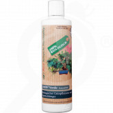 ro mack bio agrar fertilizer amn verde 500 ml - 0, small