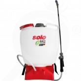 ro solo sprayer fogger 442 electric - 1, small