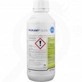 ro arysta lifescience fungicide proplant 72 2 sl 1 l - 1, small