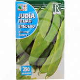 ro rocalba seed green beans bredero 250 g - 2, small