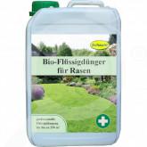 ro schacht organic lawn fertilizer rasen flussigdunger 2 5 l - 1, small