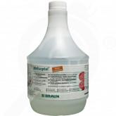 ro b braun disinfectant meliseptol 1 l - 1, small