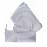 ro ue statie de intoxicare mice station corner transparent - 1, small