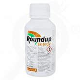 ro monsanto erbicid roundup energy 500 ml - 1, small