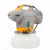 ro igeba aparatura nebulo - 1, small