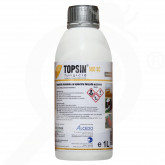 ro nippon soda fungicid topsin 500 sc 1 l - 1, small