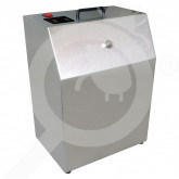ro ghilotina cold fogger ulv generator clarifog plus - 1, small