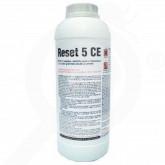 ro cig erbicid reset 5ce 5 l - 1, small