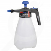 ro solo aparatura 301 a cleaner - 1, small