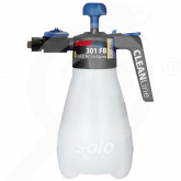 ro solo aparatura 301 fb foamer - 1, small
