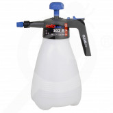 ro solo aparatura 302 a cleaner - 1, small