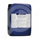 ro gnld detergent profesional super 100 spalari dificile 25 l - 1, small