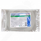 ro syngenta fungicid switch 62 5 wg 100 g - 1, small