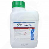 ro syngenta fungicid chorus 50 wg 1 kg - 1, small